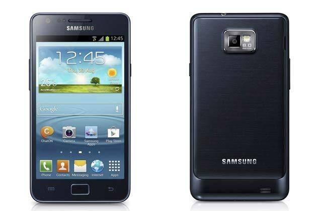 galaxys2plus-250313