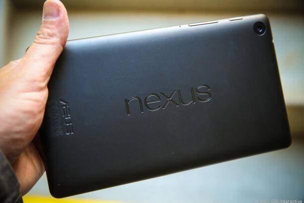 google-nexus-7-9837_610x407