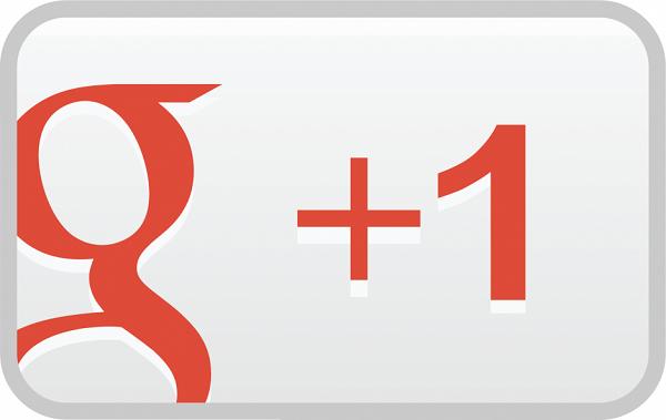 Google Plus si aggiorna e il +1 suggerisce i post alle proprie cerchie!
