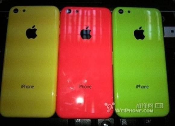 iPhone-Couleurs-Plastique-01-580x418