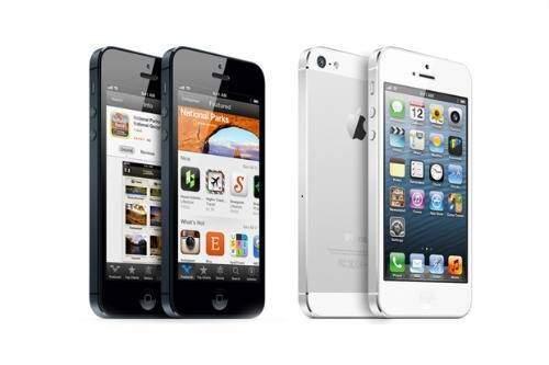 iPhone 5 e Samsung Galaxy S4 con 3 Italia: nuove promozioni!