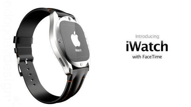 Apple iWatch: conferme dal Bluetooth Special Interest Group!