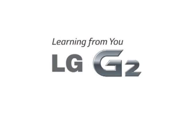 LG G2: un nuovo video teaser di LG che ha imparato dalla sua esperienza passata!