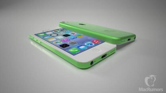 low_cost_iphone_render_green-800x450-580x326