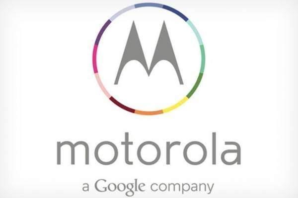Motorola Moto X, il primo smartphone che puoi progettare da solo