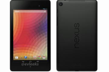new_nexus_7-497x400