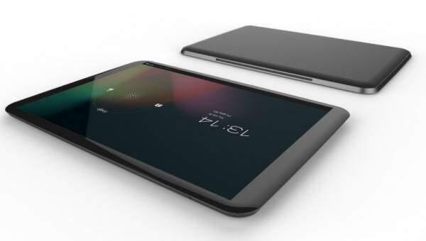 Nexus 7 II, Nexus 5 e Android 5.0: info su date di uscita e caratteristiche tecniche!