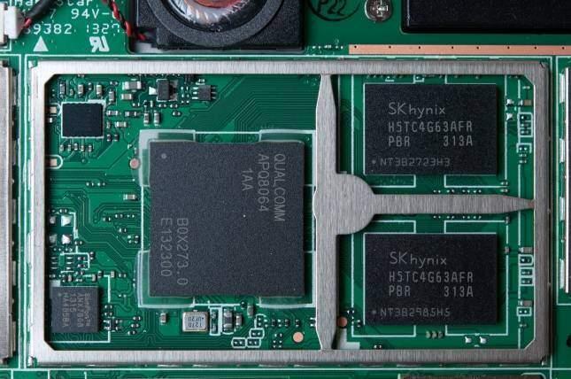 nexus-7-s4-pro-APQ8064–1AA
