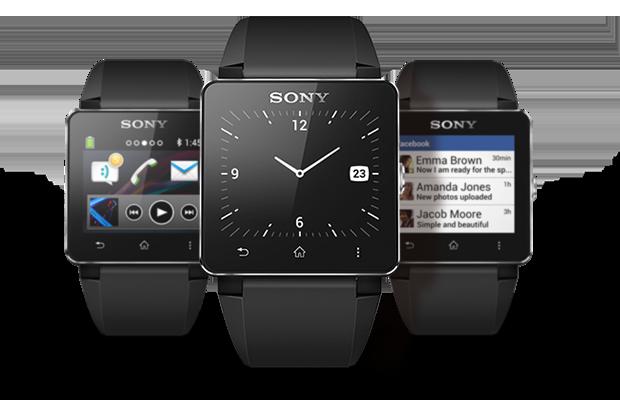 sony-zeigt-neues-smartwatch-2-und-xperia-z-ul-L-V4WkEs