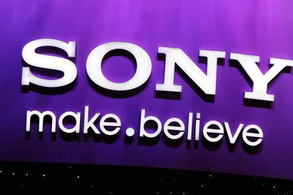 Sony Xperia Z1 si mostra in nuove immagini ad alta definizione