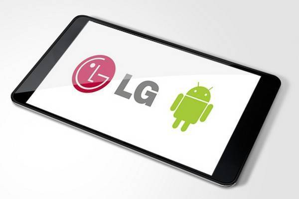 1027-LG-Android-tablet-optimus-pad-11