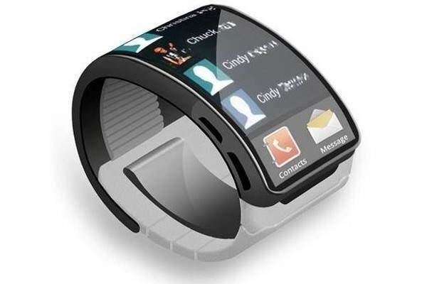 Galaxy Gear: ecco Gear Manager, l'app per la gestione dello smartwatch