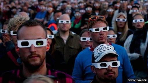 _69530477_glasses