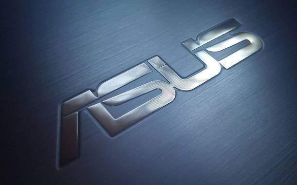 Asus potrebbe produrre anche il prossimo Nexus 10!