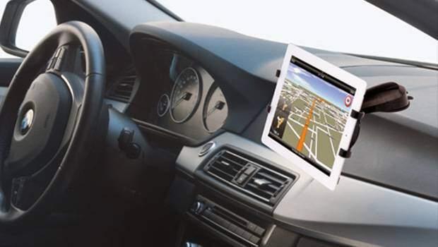 Cellular-Line-Supporto-Auto-per-Tablet