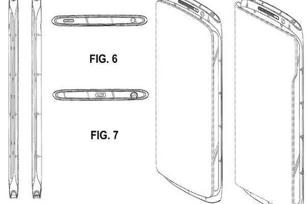 Galaxy-Note-3-Design-Patent-2