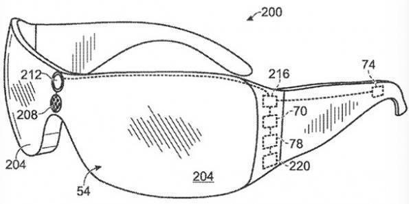 Kinect-Glasses-1-595x297