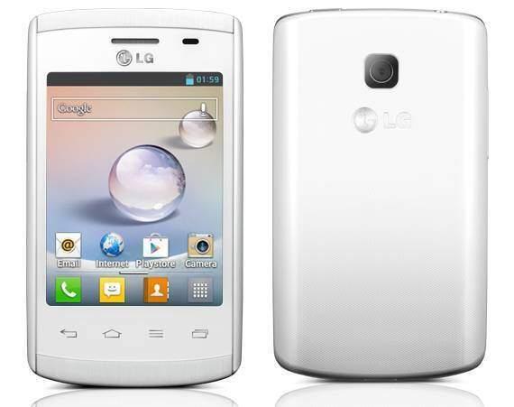LG-Optimus-L1-II1