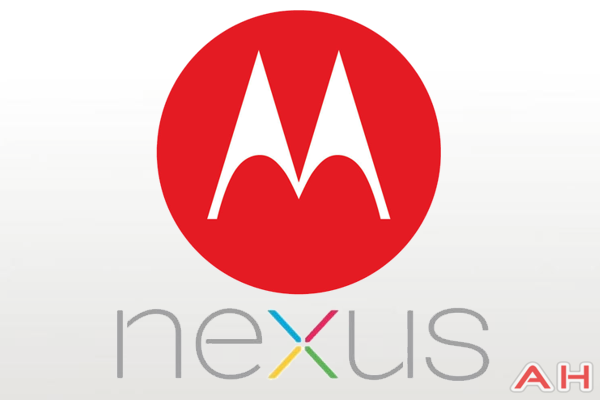 Motorola-Nexus-Android-Headlines