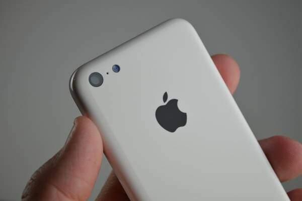 Prezzo-iPhone-5C