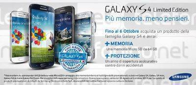 Promo-Galaxy-S4-2013_75270_1