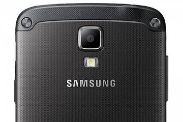 Samsung-Galaxy-S4-Active-rear-camera