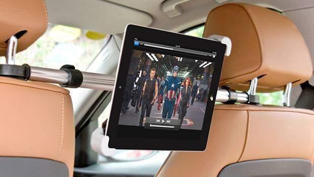 Supporto-per-iPad-Tablet-da-sediolino
