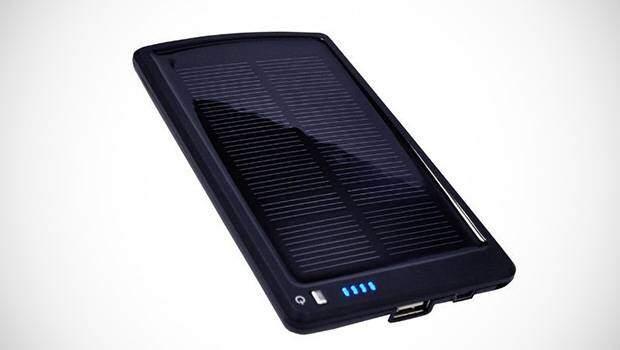 batteria-solare