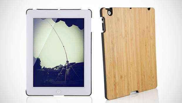 cover-bamboo-ipad