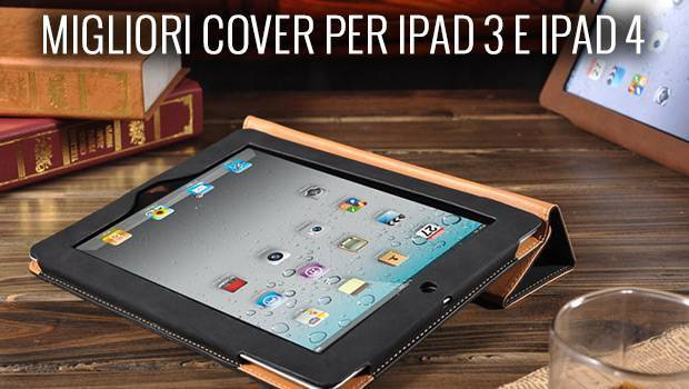 cover-custodie-ipad-3-4