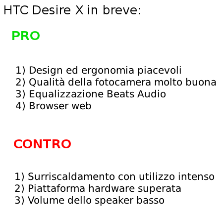 desire-x-in-breve