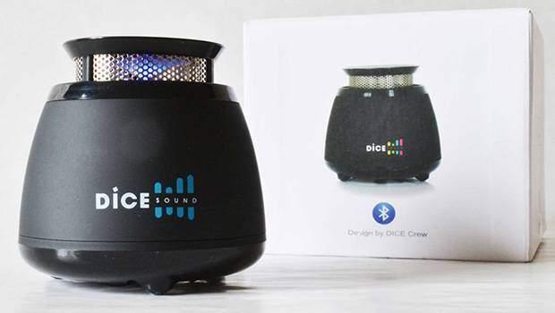 Le migliori casse e speaker bluetooth per smartphone e tablet for Cassa bluetooth philips