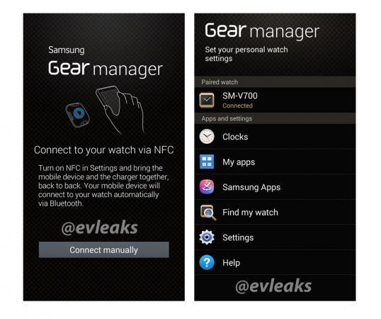 gear-manager-galaxy-gear