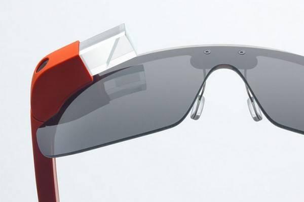 I Google Glass Consumer Edition verranno annunciati al Google I/O 2014