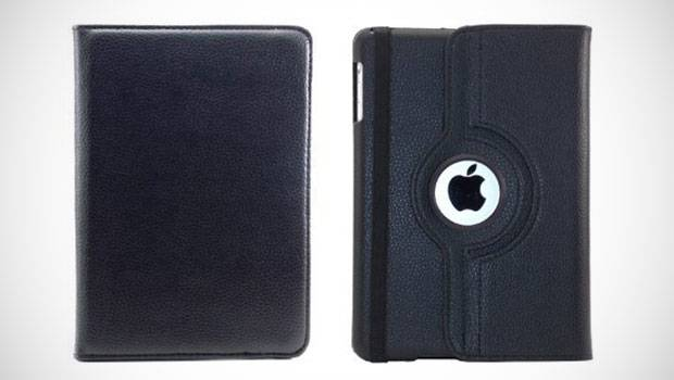 iPad-Mini-Custodia-cover