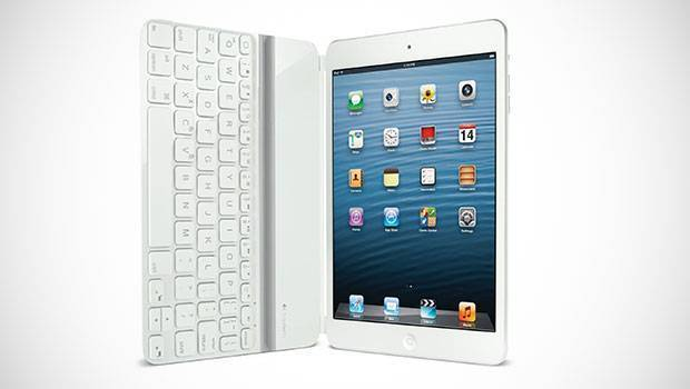 ipad-mini-logitech