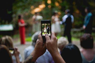 iphone-wedding-photog