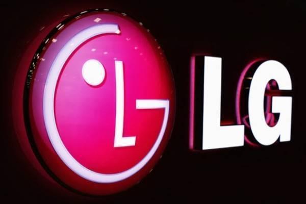 lg_logo-600x400
