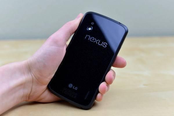 nexus4-600x400