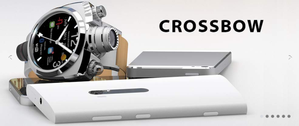 nexusae0_Crossbow1