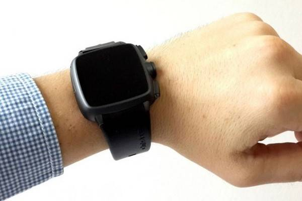 omate-smartwatch-11