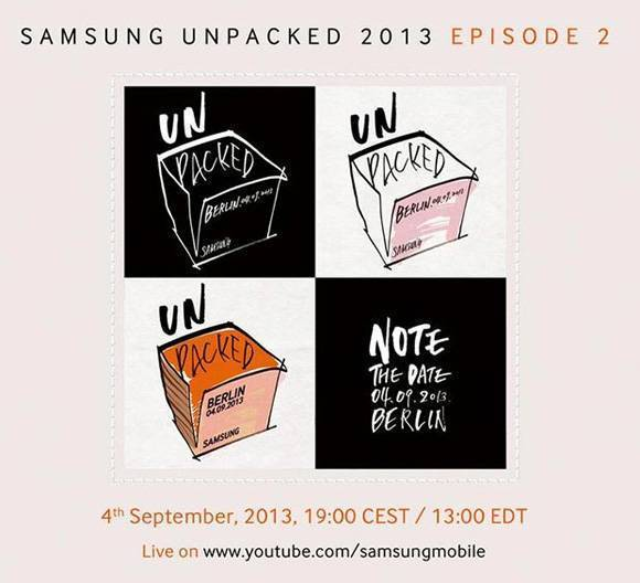 unpacked2013-note3