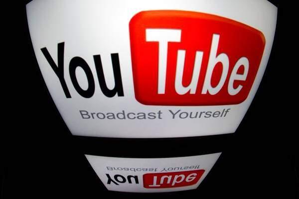 Google aggiorna Youtube anche su iOS