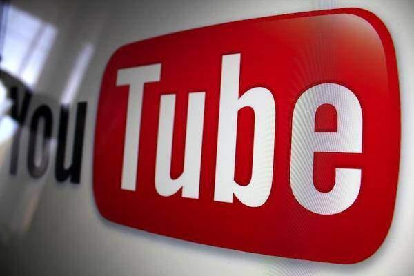 Youtube per Android si aggiorna con una nuova UI ed i video flottanti