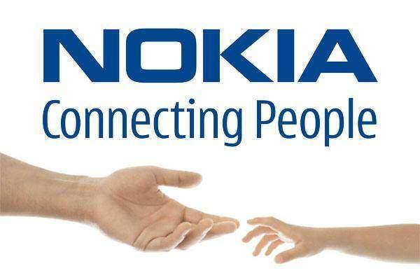 Nokia si prende gioco di Samsung e Android 4.4 KitKat con una simpatica immagine