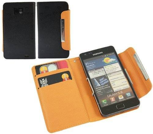 Galaxy S2-cover (2)