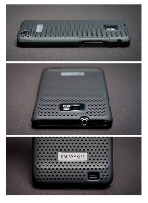 Galaxy S2-cover (6)
