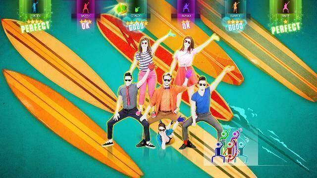 Just-Dance-2014