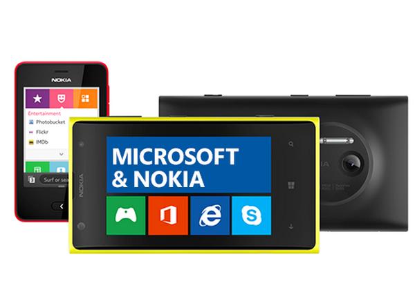 Microsoft compra Nokia, dettagli e cifre dell'accordo