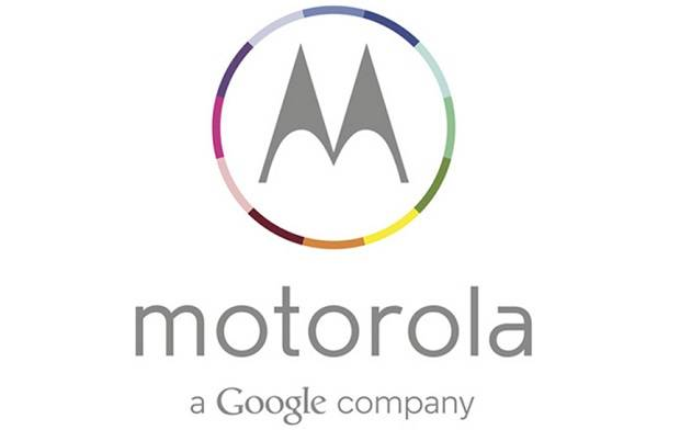 Motorola-Touch-Computer